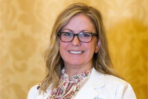 Toni Pennington, MD