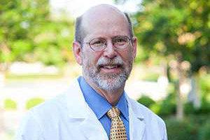 Henry Breland, MD
