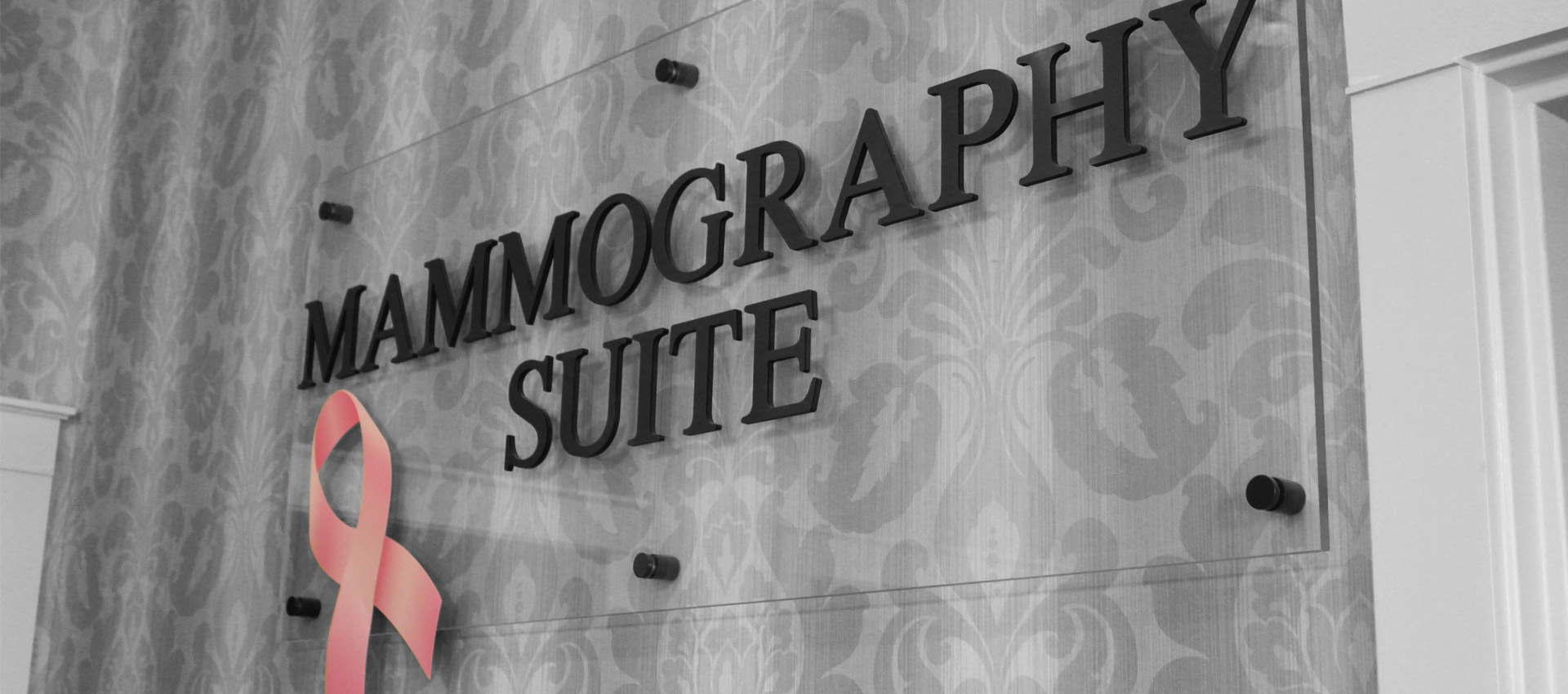 Mammography Suite